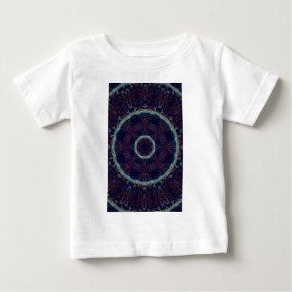 Blue Mist 1 Baby T-Shirt