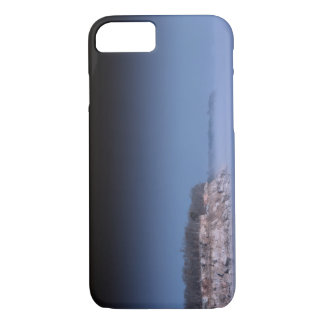 Blue Mist iPhone 8/7 Case