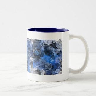 Blue Mist Mug