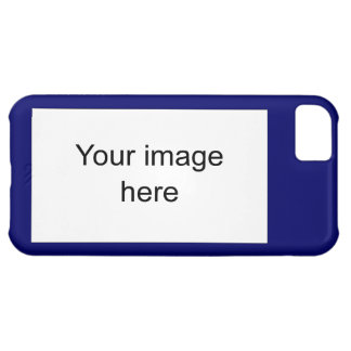 Blue model sea soles in target fast and easy iPhone 5C covers