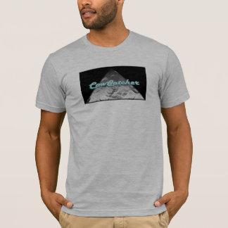 blue moo T-Shirt