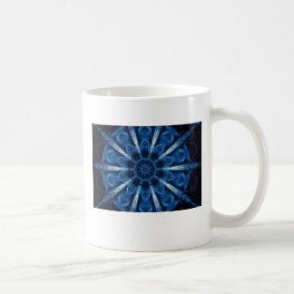 Blue Mood Coffee Mugs