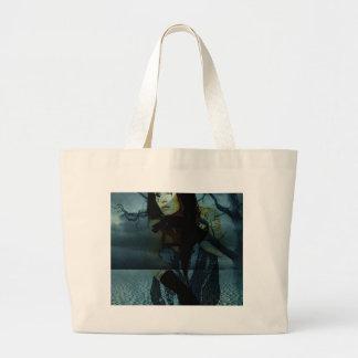 BLUE MOON BAG