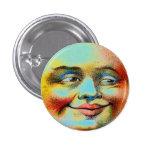 Blue Moon Buttons