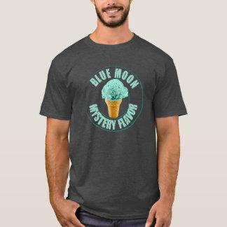 Blue Moon Ice Cream T-Shirt