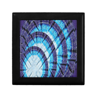 Blue Moon Light DOME for energy conservation Jewelry Boxes