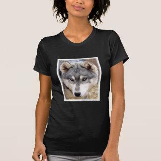 Blue Moons Diva T-Shirt