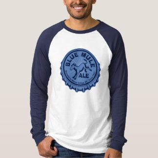 Blue Mule Ale T-Shirt