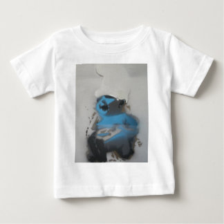 blue mutant baby shirts