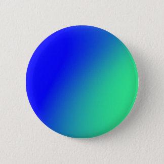 Blue Nomad Gradient Button