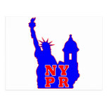 BLUE NYPR copy.png Post Cards