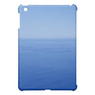 Blue Ocean Cover For The iPad Mini