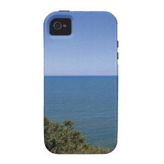 Blue Ocean Photography iPhone 4/4S Cover