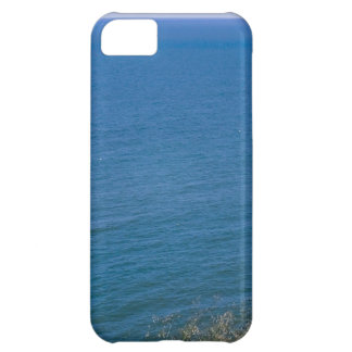 Blue Ocean Photography iPhone 5C Covers