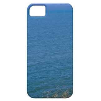 Blue Ocean Photography iPhone 5 Covers