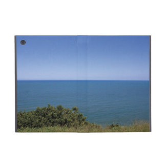Blue Ocean Photography Covers For iPad Mini