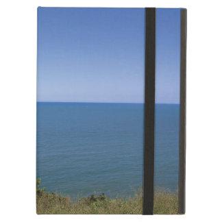 Blue Ocean Photography iPad Folio Case