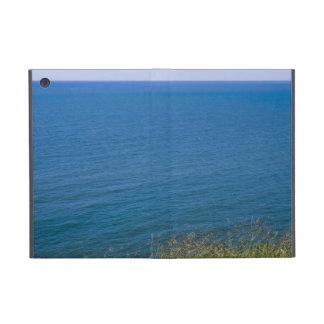Blue Ocean Photography iPad Mini Cover