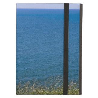 Blue Ocean Photography iPad Case