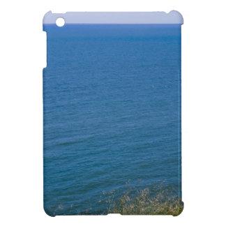 Blue Ocean Photography iPad Mini Cases