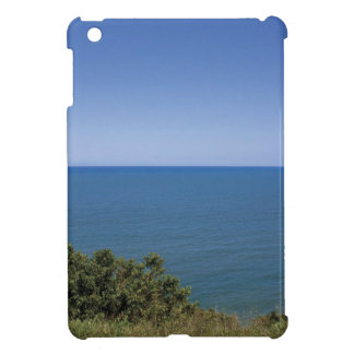 Blue Ocean Photography iPad Mini Case