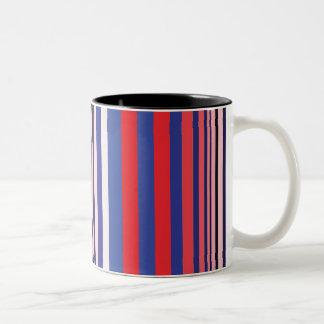 Blue Op Mug