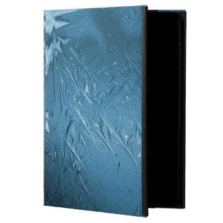 Blue Paint Powis iPad Air 2 Case