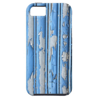 blue peal iPhone SE/5/5s case