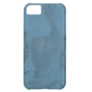 Blue Pelican Case For iPhone 5C