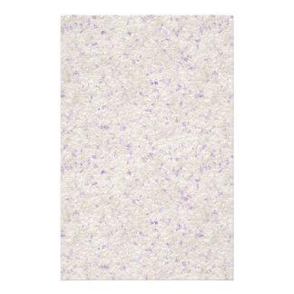 Blue Petal Paper