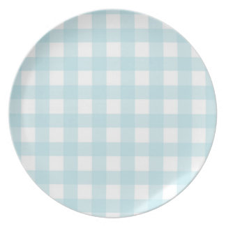 Blue picnic pattern plate r096a203d5caf445aaf0a936e2c4a5cf6 ambb0 8byvr 324