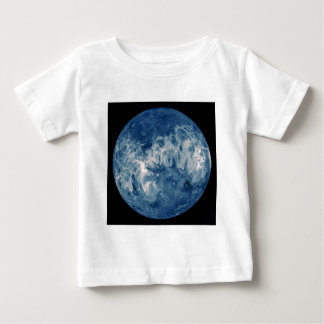 Blue Planet - Blue Moon Baby T-Shirt