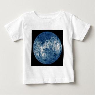 Blue Planet - Blue Moon Baby T-Shirt