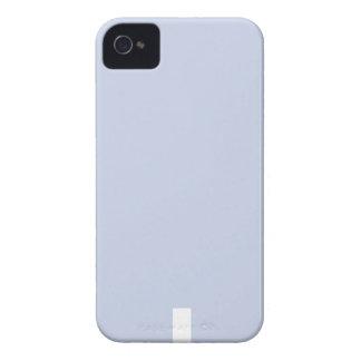 Blue Priest Case-Mate iPhone 4 Case