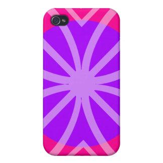 blue pruple pink cases for iPhone 4