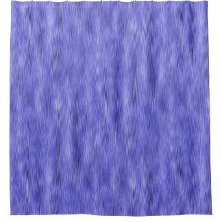Curtains Ideas blue ombre shower curtain : Ombre Shower Curtains | Zazzle