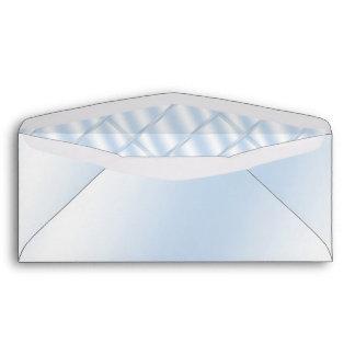 Blue Reflection Envelope