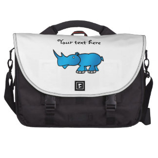 Blue rhino laptop bags