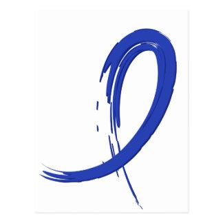 Blue Ribbon A4 del CFS Postales