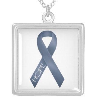Blue Ribbon Custom Jewelry