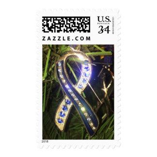 Blue Ribbon por Rima para BLUE LINE FINO Franqueo