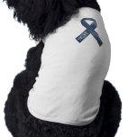 Blue Ribbon Ropa De Perro