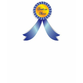 Blue Ribbon Winners_Be...