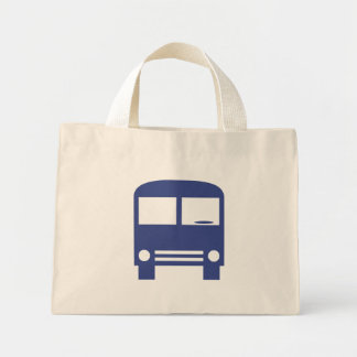 Blue Rider Designer Bag