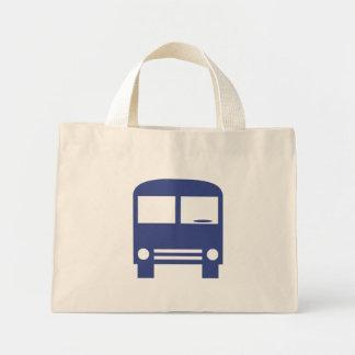 Blue Rider Designer Bag