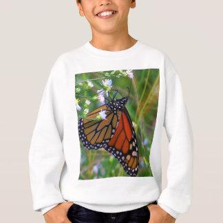 Blue Ridge Butterfly Sweatshirt
