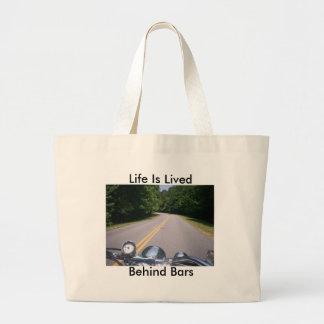 Blue Ridge Motorcycle Ride (3) Bags