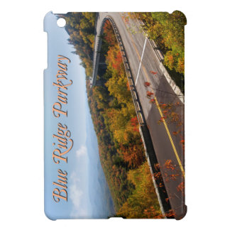 Blue Ridge Parkway Case For The iPad Mini