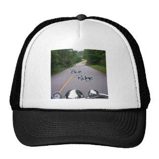 Blue Ridge Trucker Hat