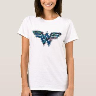 Blue Rose WW T-Shirt